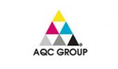 AQC GROUP