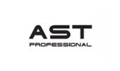 AST PROFESSIONAL