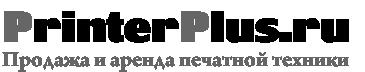 PrinterPlus.ru